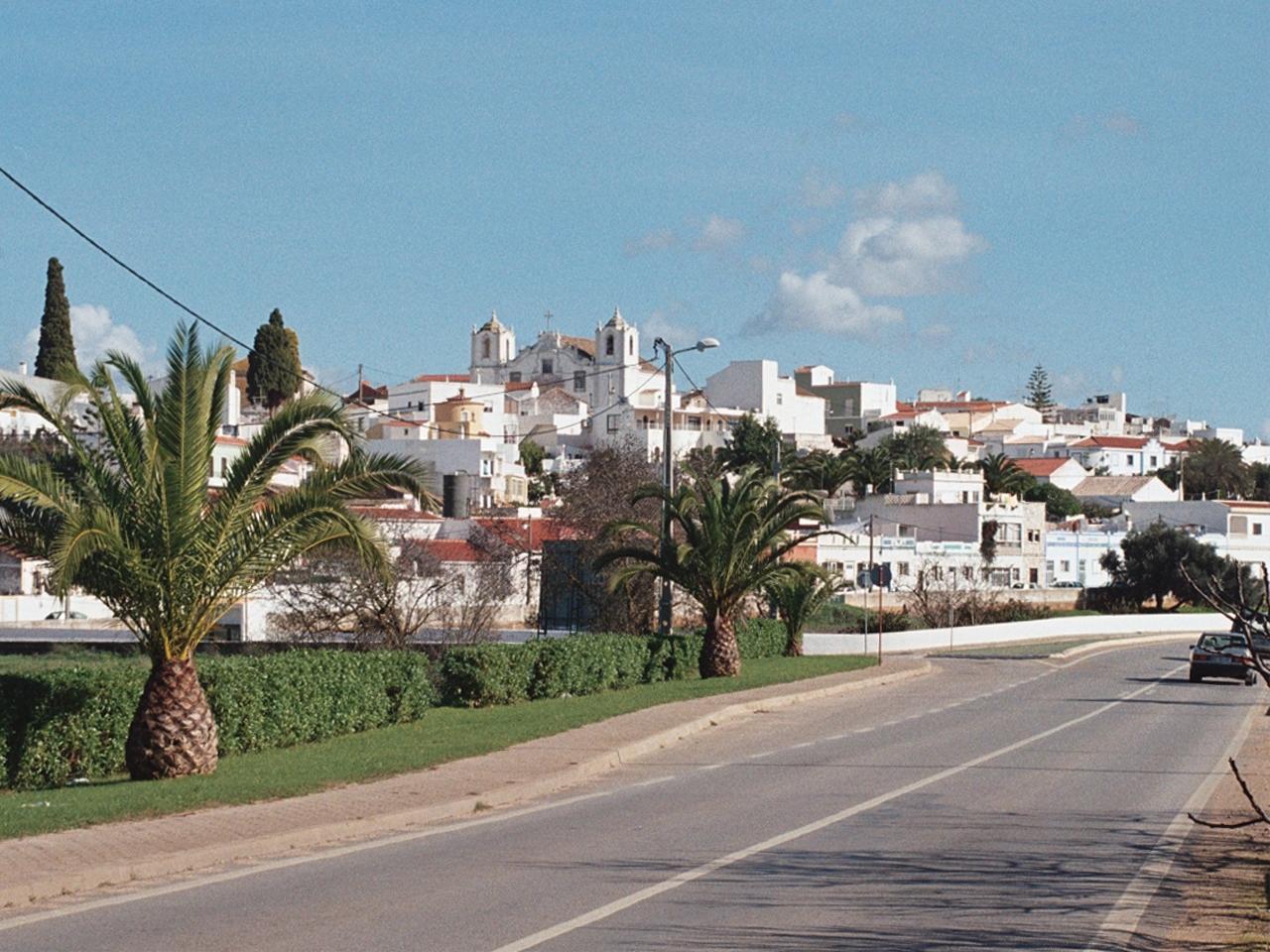 Est 244 Mbar Algarve Portal