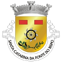 Santa Catarina da Fonte do Bispo
