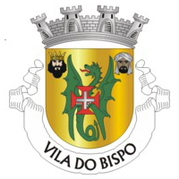 Vila do Bispo - Costa Vicentina