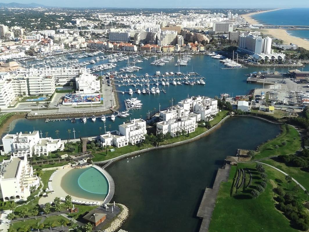 Vilamoura Hotels Images Algarve Portal : Vilamoura20Lake20Resort201 from vilamoura-hotels-images.en.algarve-portal.com size 1064 x 798 jpeg 731kB